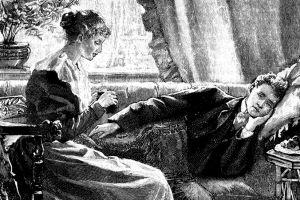 El extraño caso del libro victoriano que podía matar a sus lectores