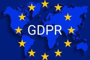 GDPR: ¿por qué te están llegando emails sobre el uso de tus datos en internet?