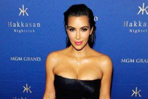 Kim Kardashian visitará a la mujer que ayudó a salir de prisión