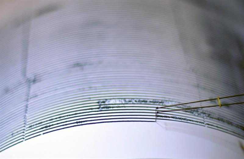 El gran terremoto en Bolivia que permitió descubrir una cadena montañosa a más de 600 km de profundidad