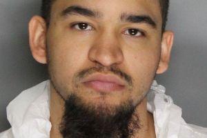 Hombre arrestado por homicidio tras encontrarse el cuerpo de su hija de 5 años en Sacramento