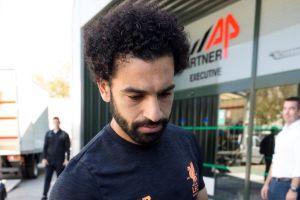 Salah respetará el Ramadán ¿Cómo afecta su participación en la final de Champions?