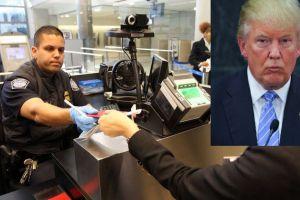 Gobierno Trump planea restringir el tiempo de duración de este tipo de visas