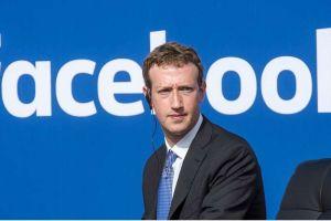 Facebook lanzará una aplicación de citas para encontrar pareja