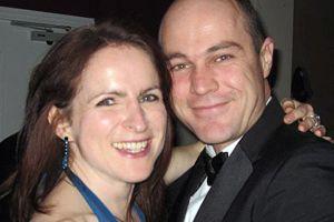 El soldado británico que intentó matar a su mujer manipulando su paracaídas