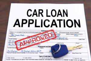 Congreso pone fin a discriminación en créditos automotrices