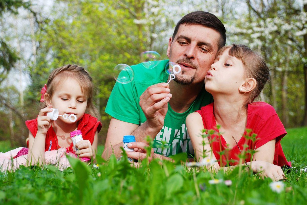 10 cosas simples para hacerte feliz en casa