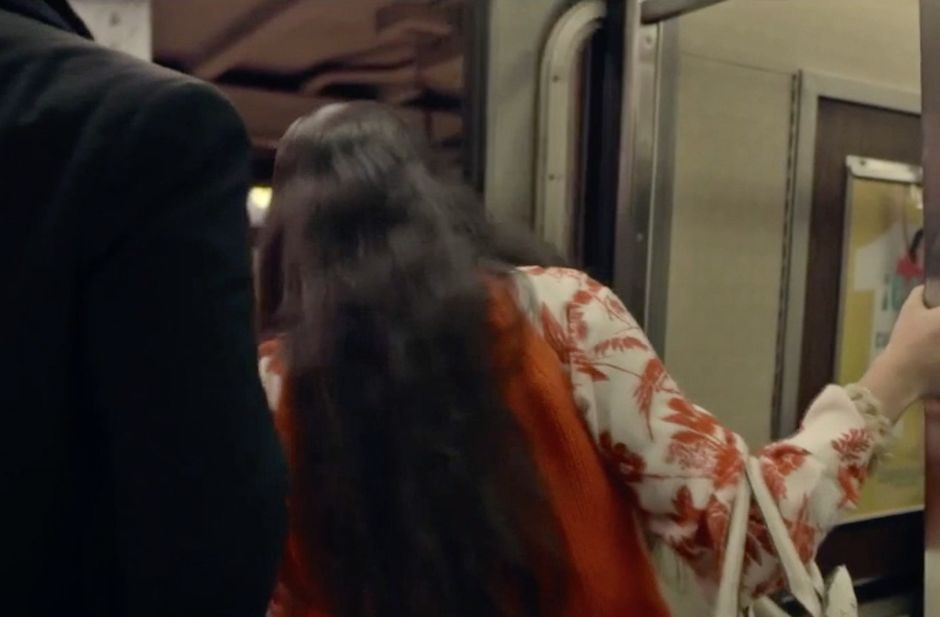 'Betty In New York' es el remake de 'Betty, La Fea' en Telemundo