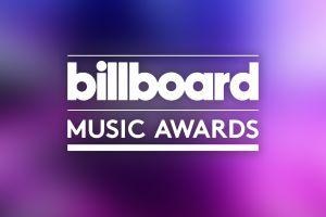 Billboard Music Awards 2018: Como ver premios en vivo