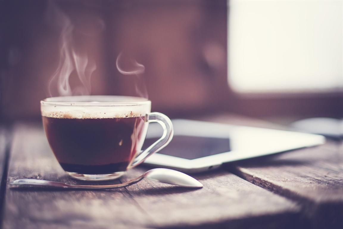 12 beneficios del café que quizá no conocías
