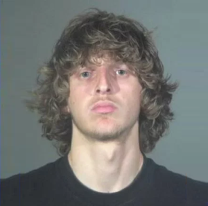 Las cámaras de vigilancia de North High School ayudan al arresto de un sospechoso de robo en Torrance