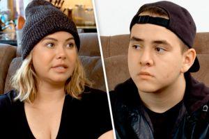 Hijo de Jenni Rivera, Johnny López, impulsó auditoria y Doña Rosa dice que su nieto quiere más dinero