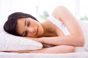 Consigue dormir en 60 segundos con este método