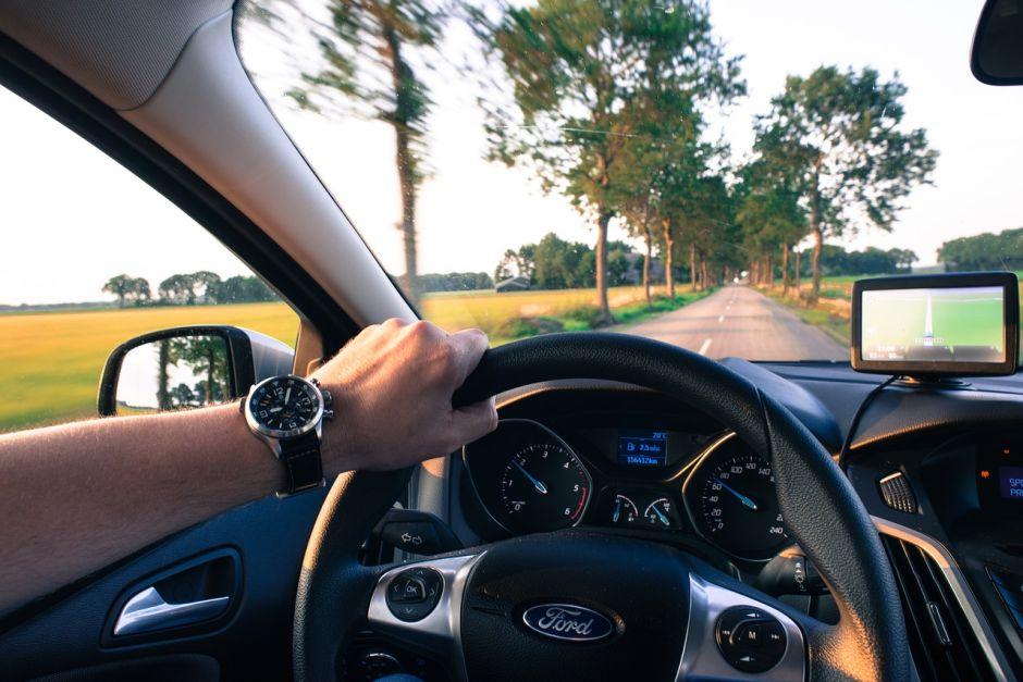 Conoce los requisitos para sacar licencia de conducir para indocumentados
