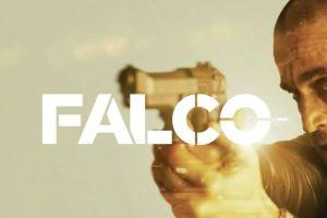 Capítulo 1 de 'Falco' en Telemundo: Hora y fecha para ver estreno