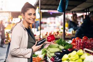 8 alimentos que se arruinan si los guardas en el refrigerador