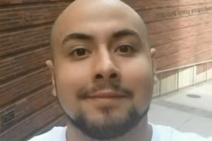Condenan a un hombre de Fresno por matar a puñaladas a estudiante de UCLA