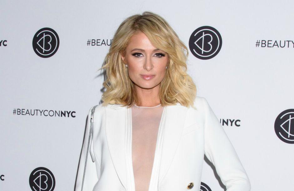 ¿Paris Hilton se inspirará en el estilo de Meghan Markle para su propia boda?