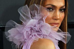 Las 5 mejores películas y series de Jennifer Lopez en Netflix