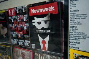 Newsweek y otras 6 empresas que fueron vendidas por un dólar