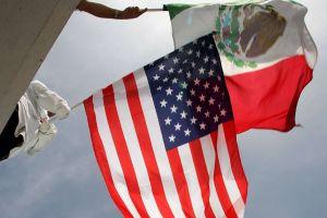 Cada vez menos mexicanos y canadienses estudian en EEUU