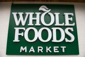 Usuarios de Amazon Prime tendrán 10% de descuento en Whole Foods