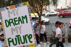 Los dreamers podrán abrir sus propios negocios en Denver