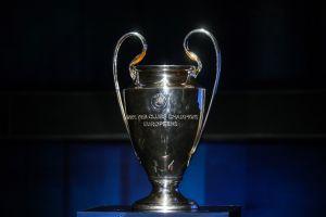 La UEFA pospone oficialmente la final de la Champions League