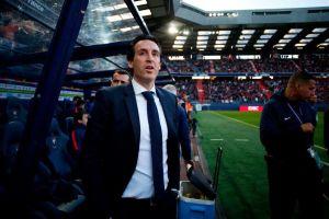 Unai Emery sería el elegido para ser técnico del Arsenal