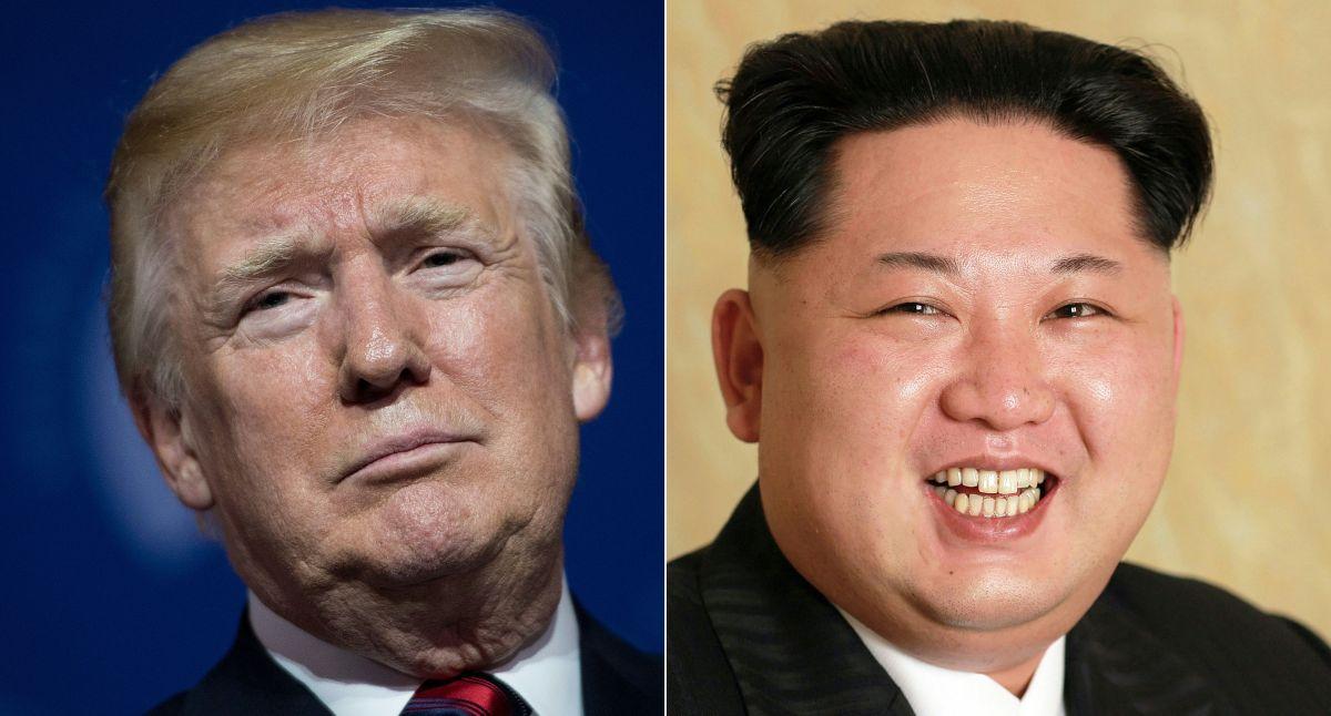 Corea del Norte está realizando mejoras al  Centro de Investigación Científica Nuclear de Yongbyon