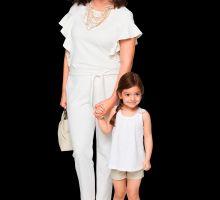 Ideas para celebrar el Día de la Madre bien a la moda