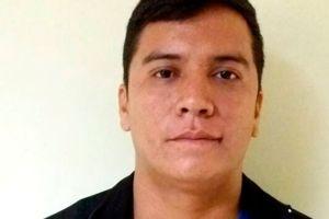 Condenan a 150 años de prisión a hondureño por violar a 13 niñas