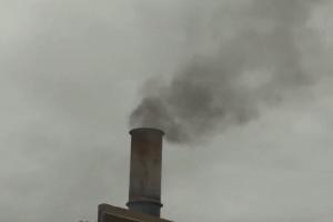 Error en crematorio de San Diego envía restos humanos al aire