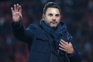 No se rinde: Antonio Mohamed quiere ser el sucesor del 'Tata' Martino en la Selección Mexicana