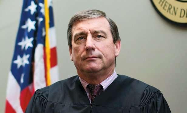 California y NY no tendrían que acatar los dictados del juez Hanen de Texas