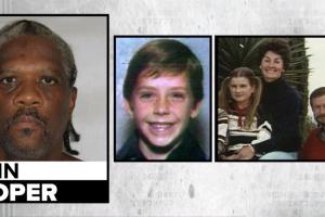 Hombre condenado a muerte por la masacre de Chino Hills en 1983 recibe apoyos de última hora