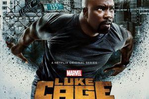 La segunda temporada de Luke Cage en Netflix ya tiene fecha. Mira el tráiler