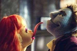 """""""Sesame Street"""" demanda a una película que pone a sus marionetas en situaciones sexuales y violentas"""