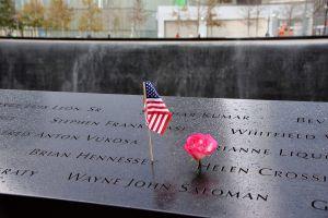 17 años después, los problemas de salud que aún causan los atentados del 11-S