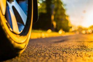 Así afecta a tu auto el calor del verano, cuídalo