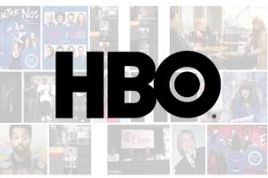 3 películas hispanas que se estrenan en mayo de 2018 en HBO