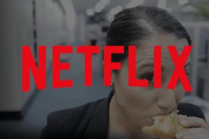 4 documentales de Netflix que te inspirirán a bajar de peso