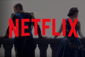 4 series y películas de Netflix que te acercarán a las familias reales