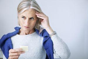 ¿Realmente sirven los suplementos para la memoria?