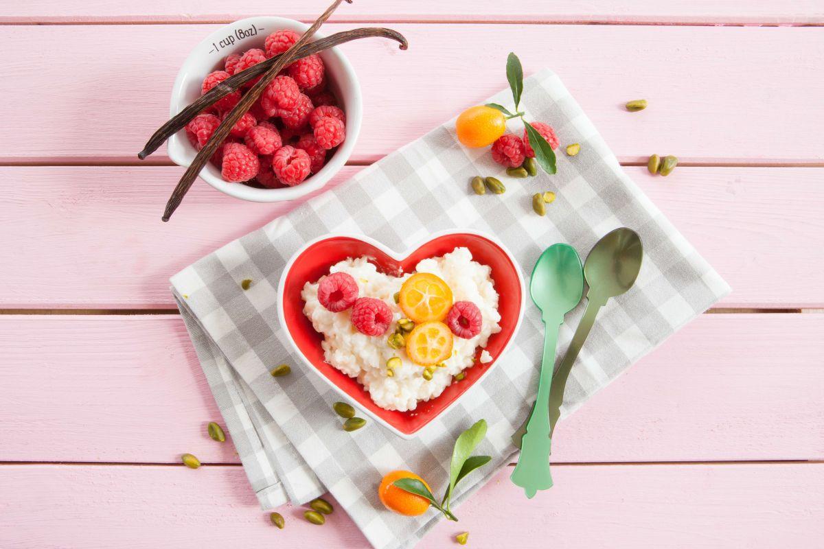 ¿Las alegrías y las tristezas te hacen comer más?