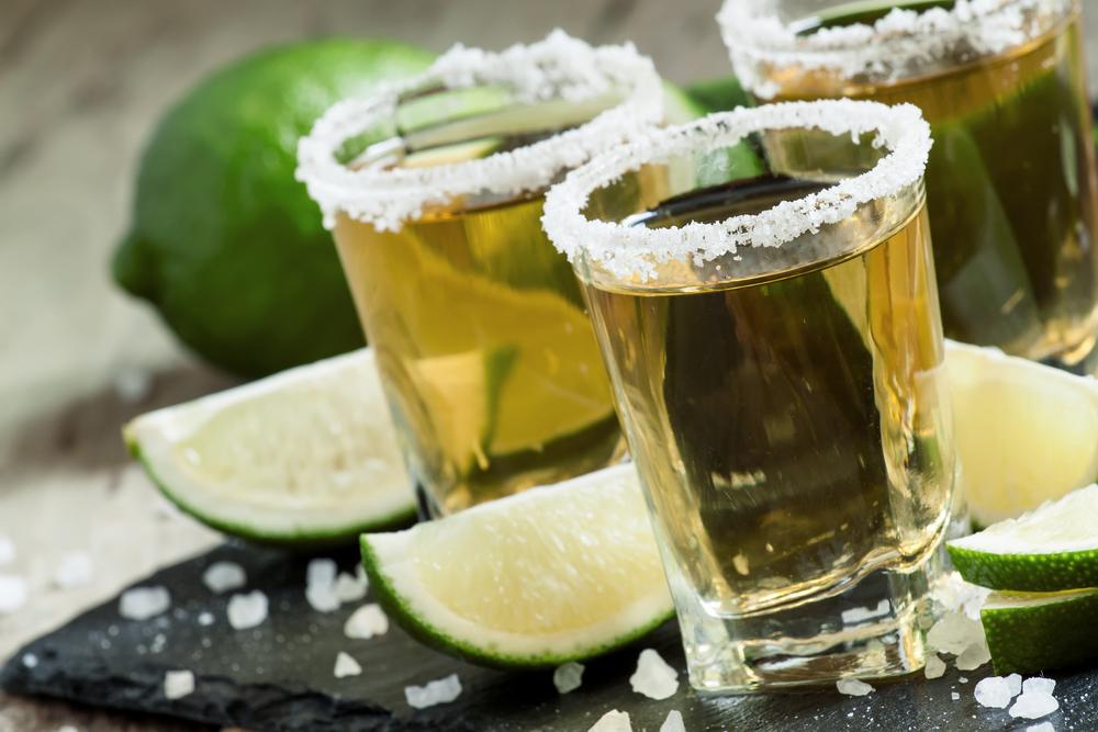 Cómo es que el tequila salvó a un animal de la extinción