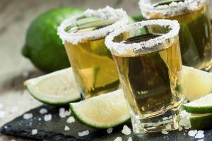Conoce las 5 marcas más vendidas de tequila