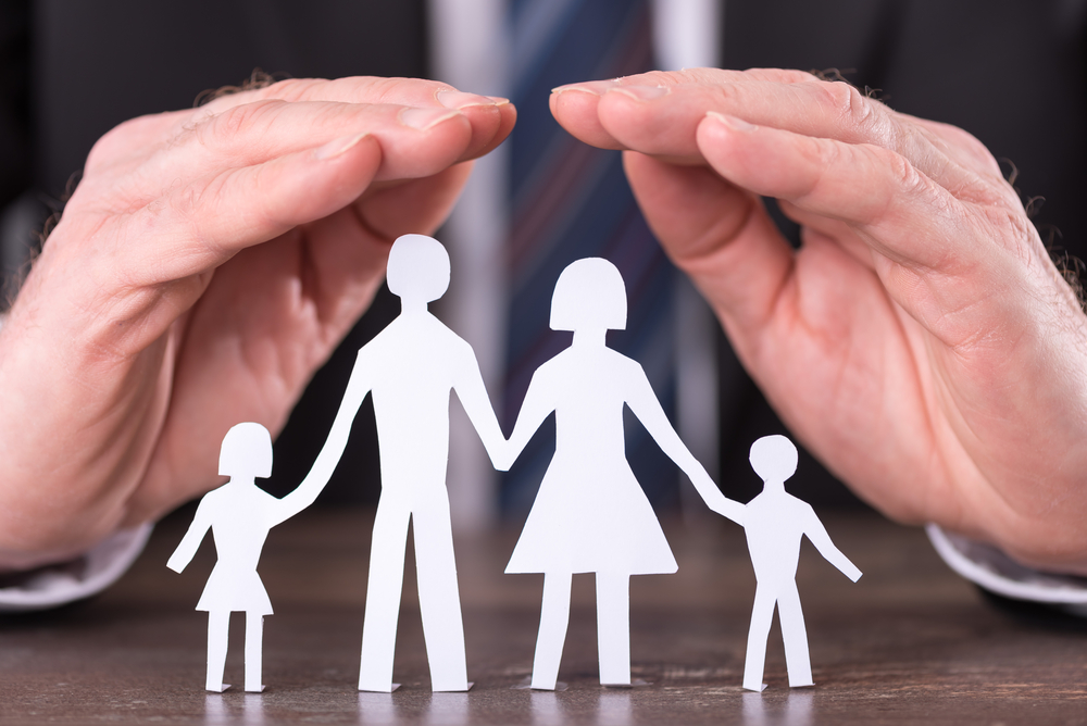 Cómo elegir la cantidad adecuada de un seguro de vida