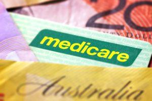 ¿Vives en California y no tienes seguro médico? A partir de 2020 podrías pagar multas; entérate cómo evitarlo