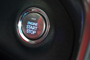 Autos sin llave, un nuevo problema que puede ser mortal